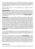 årsberetning 2004.qxp - Sisu-Mbk - Page 7
