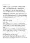 rapporten Naturlig-vis - Udeskole.dk - Page 3