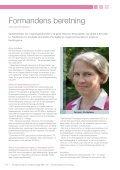 Årsberetning 2011/2012 - Vanførefonden - Page 4