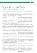 Årsberetning 2011/2012 - Vanførefonden - Page 7