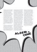Last ned pdf - PION - Page 3