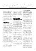 Last ned pdf - PION - Page 5