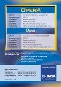 Download som PDF - BASF A/S - Page 5