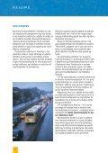 bedre fremkommelighed for busser i københavns amt - Movia - Page 4