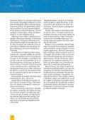 bedre fremkommelighed for busser i københavns amt - Movia - Page 6