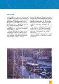 bedre fremkommelighed for busser i københavns amt - Movia - Page 7
