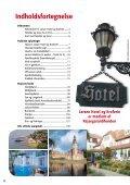 Indledning - Larsen Hotel & Kro - Page 2