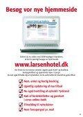 Indledning - Larsen Hotel & Kro - Page 5