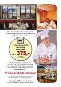 Indledning - Larsen Hotel & Kro - Page 7