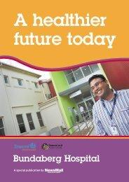 Princess Alexandra Hospital Annual Report Queensland Health