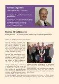 KIRKEBLADET - Sct. Mortens Kirke - Page 3