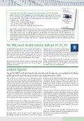 NBEF-nytt 1-2008 - Norges Bygg- og Eiendomsforening - Page 2