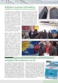 NBEF-nytt 1-2008 - Norges Bygg- og Eiendomsforening - Page 3