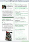 NBEF-nytt 1-2008 - Norges Bygg- og Eiendomsforening - Page 4