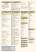 369 Marts - dvk-database - Page 2
