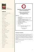 369 Marts - dvk-database - Page 3