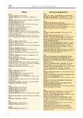 369 Marts - dvk-database - Page 4