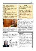 369 Marts - dvk-database - Page 5