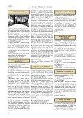369 Marts - dvk-database - Page 6