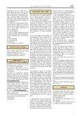 369 Marts - dvk-database - Page 7