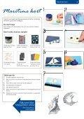 kort - Hobby-Nyt - Page 6