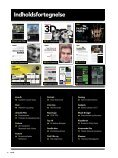 Magasin 02 - Kino.dk - Page 4
