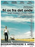 Magasin 02 - Kino.dk - Page 5