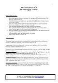 Renfert Sandblæser Basic Classic - JH Bosse A/S - Page 2