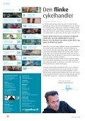MAGASIN, september 2011 - mitsvendborg - Page 2