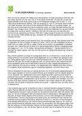Den kirkelige domstol - VEOK - Vi Er Også Kirken - Page 2