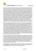 Den kirkelige domstol - VEOK - Vi Er Også Kirken - Page 4