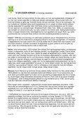 Den kirkelige domstol - VEOK - Vi Er Også Kirken - Page 7