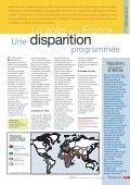 15221 - InVS Pr valence 2 - Institut de veille sanitaire - Page 3