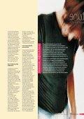 15221 - InVS Pr valence 2 - Institut de veille sanitaire - Page 5