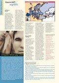 15221 - InVS Pr valence 2 - Institut de veille sanitaire - Page 6