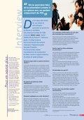 15221 - InVS Pr valence 2 - Institut de veille sanitaire - Page 7
