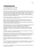 Rapport - Lundeborg Havn 2015 - Page 4