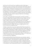 AT BEFORDRE ELEVERNES FÆLLES DIALOG - Opgavebank - Page 5