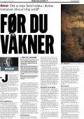 Klassekampen - Bokmagasinet, 26. november 2011 - Linn Ullmann - Page 2