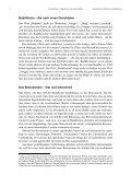 Die Allgemeinen Lehren des Buddha - Page 6