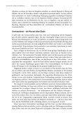 Die Allgemeinen Lehren des Buddha - Page 7