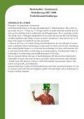 [pdf] Se den fulde projektbeskrivelse her - Page 2