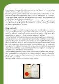 [pdf] Se den fulde projektbeskrivelse her - Page 4