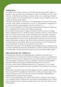 [pdf] Se den fulde projektbeskrivelse her - Page 5