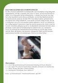 [pdf] Se den fulde projektbeskrivelse her - Page 7