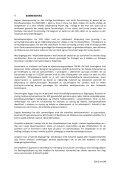 Beredskapsanalyse knyttet til akutt forurensing fra ... - Kystverket - Page 4