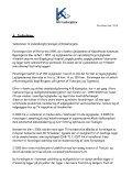 Indflyttermappe, A/B Kastanjebo - Page 5