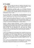 Nr. 2 - december - 2008 - Nordfyns Musikskole - Page 2