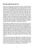 Nr. 2 - december - 2008 - Nordfyns Musikskole - Page 4
