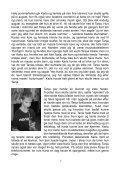 Nr. 2 - december - 2008 - Nordfyns Musikskole - Page 5